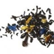 Soho Spice from Yumchaa