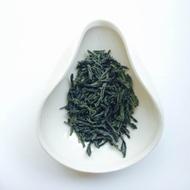 Lu An Gua Pian: First Pluck 2016 from Tea Drunk