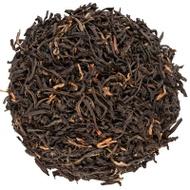 Assam Doomini TGFOP 1 TPY - 2nd Harvest from Good Tea