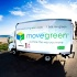 Santa Barbara CA Movers