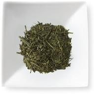Sencha Deep Roast from Mighty Leaf Tea