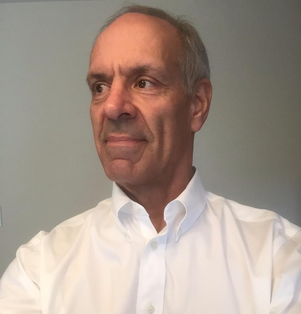 Tim Haag