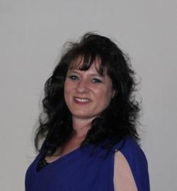 Linda Pretorius