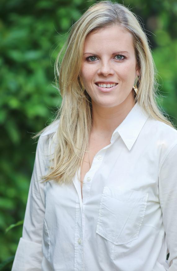 Kate Gardner
