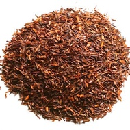 Righteous Rooibos from Steep This!