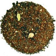 Decaf Masala Chai from Culinary Teas