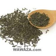 Kamairicha Organic Moon Dew™ Premium Green Tea from Wawaza.com