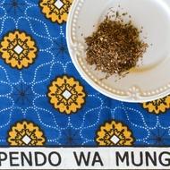 Organic African Elixer from Divinitea