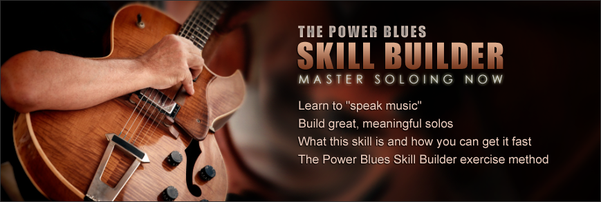 www.guitarmastery.net