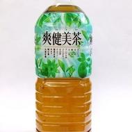 Sokenbicha from Coca-Cola