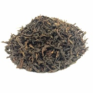 Da Hong Pao Oolong from Teaura Tea House