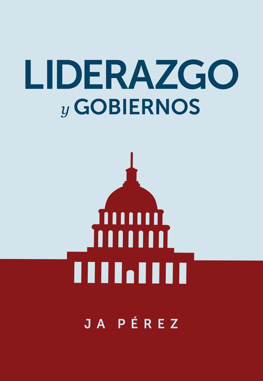 Liderago y Gobiernos