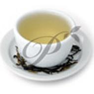Sri Lanka Green from Portsmouth Tea Company