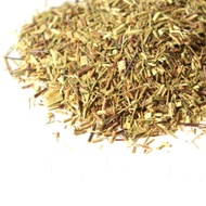Green Rooibos from Sanctuary T