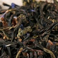 Vanilla Deluxe from Zee Tea