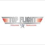 Top Flight Moving Services image