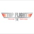 Top Flight Moving Services | Pilot Point TX Movers
