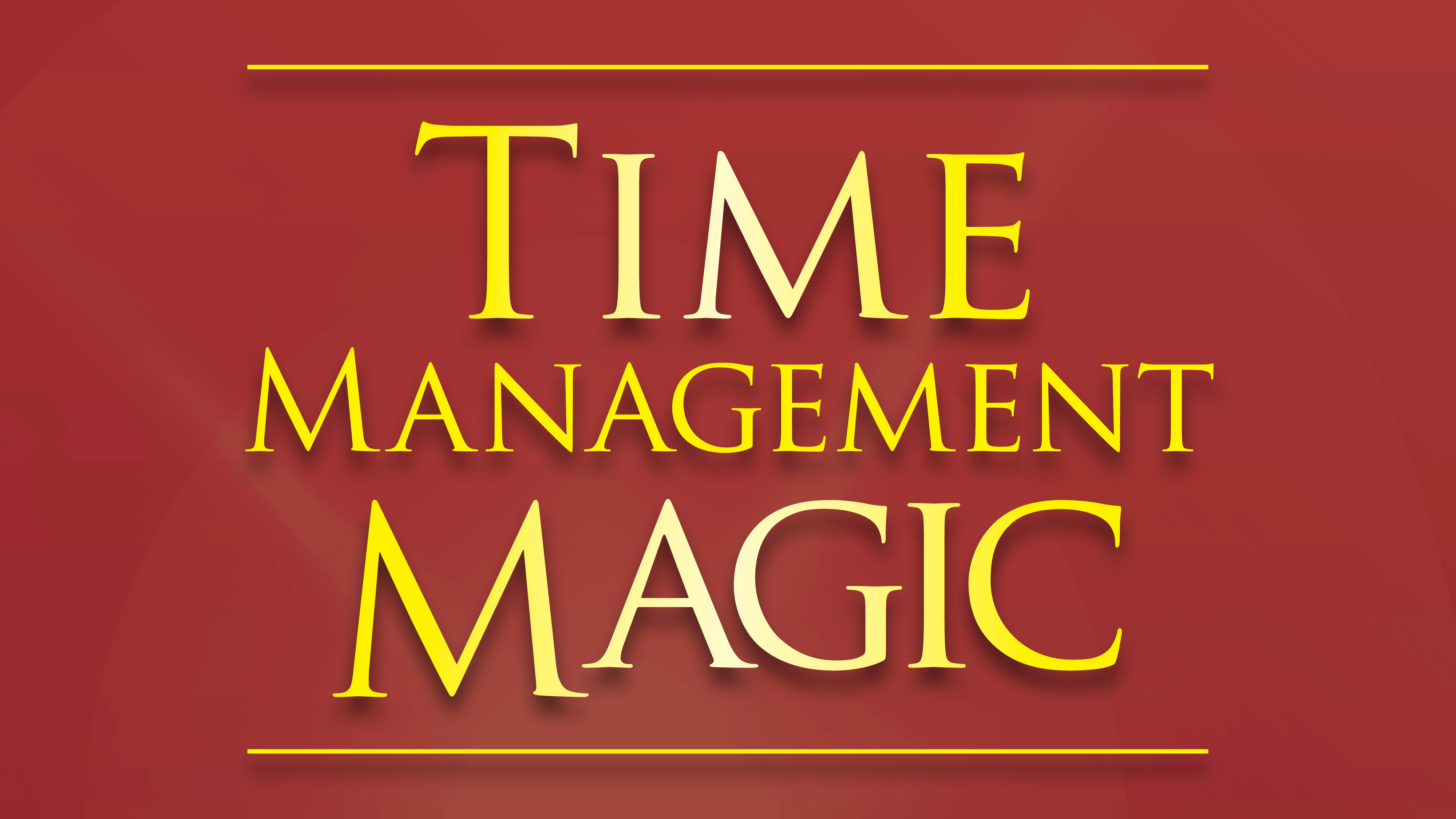 managing the magic The best site for magic the gathering collection management, deckbuilding and  trading, with one of the most complete and correct databases of cards.