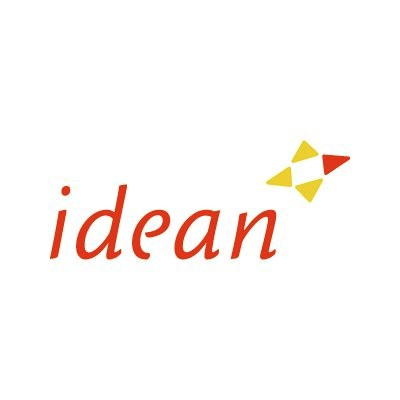 Internship at Idean