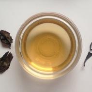 Mi Lan Xiang Dan Cong Oolong from Curious Tea