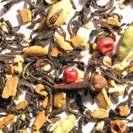 Gourmet Indian Masala from The Tea Set