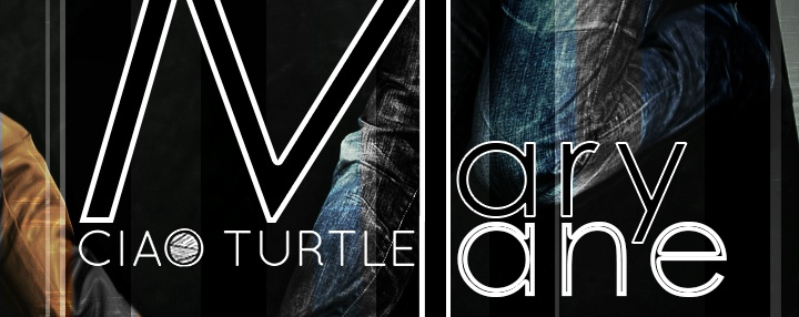 Ciao Turtle's Mary Jane single launch