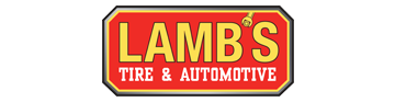 Lambs Tire and Automotive