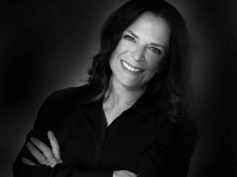 Alison Arnold, PhD (Doc Ali)