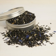 Lavender Earl Grey from The Angry Tea Room