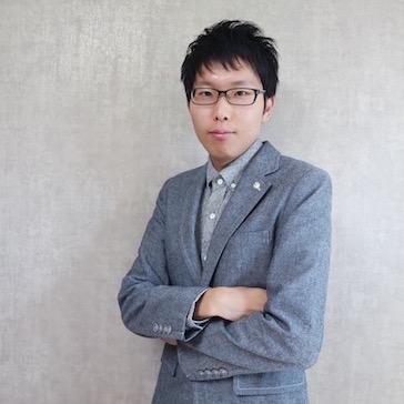Mimura Yoshitaka