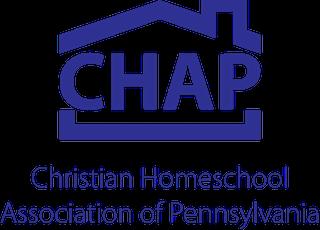 CHAP & Homeschool University