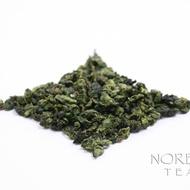 Jin Guan Yin, 2011 Fall Anxi Oolong from Norbu Tea