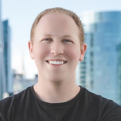 Jared Kleinert