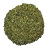 Organic Moringa Tea from Nature's Tea Leaf