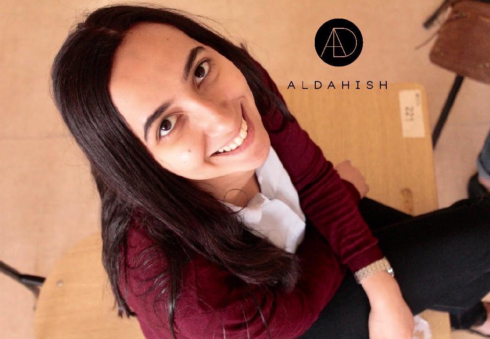 Dr. Nour Mahdally