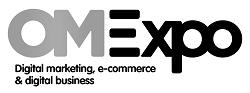 SoyData en Omexpo 2018