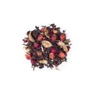 Yogi Berry from DAVIDsTEA