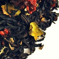 Blackberry Tart from Element Tea
