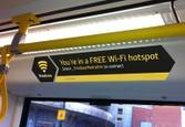MetroLink WiFi