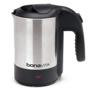 Bonavita Bona Voyage 0.5-L Electric Travel Kettle from Bonavita