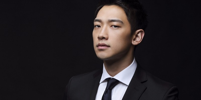 Rain is coming to Manila this November, concert ticket prices revealed