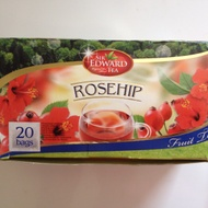 Sir Edward Rosehip from Sir Edward Tea