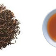 Malty Assam from The Tao of Tea