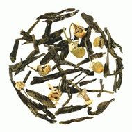 Dragonwell Chamomile from Red Blossom Tea Company