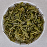 Darjeeling Arya Pearl First Flush  White Tea (Organic) By Golden Tips Tea from Golden Tips Tea Co Pvt Ltd