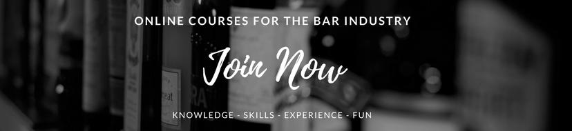 Online Bar School