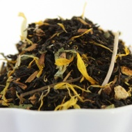 Spice Pear from Fava Tea Co.
