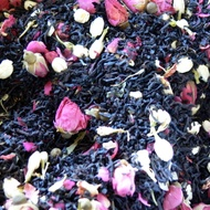 Earl Grey from Personal Collection