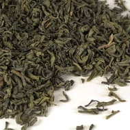 Silver Sprout Organic  (ZG49) from Upton Tea Imports