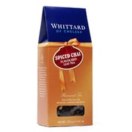 Spiced Chai from Whittard of Chelsea